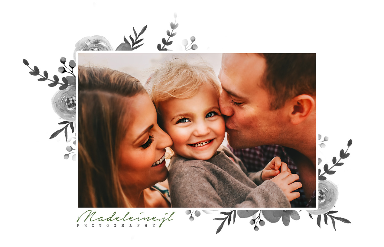 madeleinejlphotography family session photographer